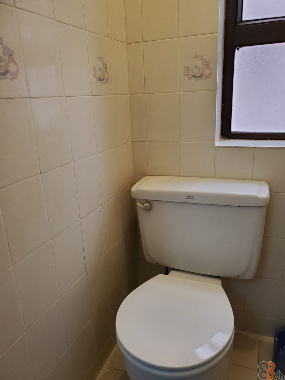 Toilet,Bathroom,Toilet seat,Property,Wall