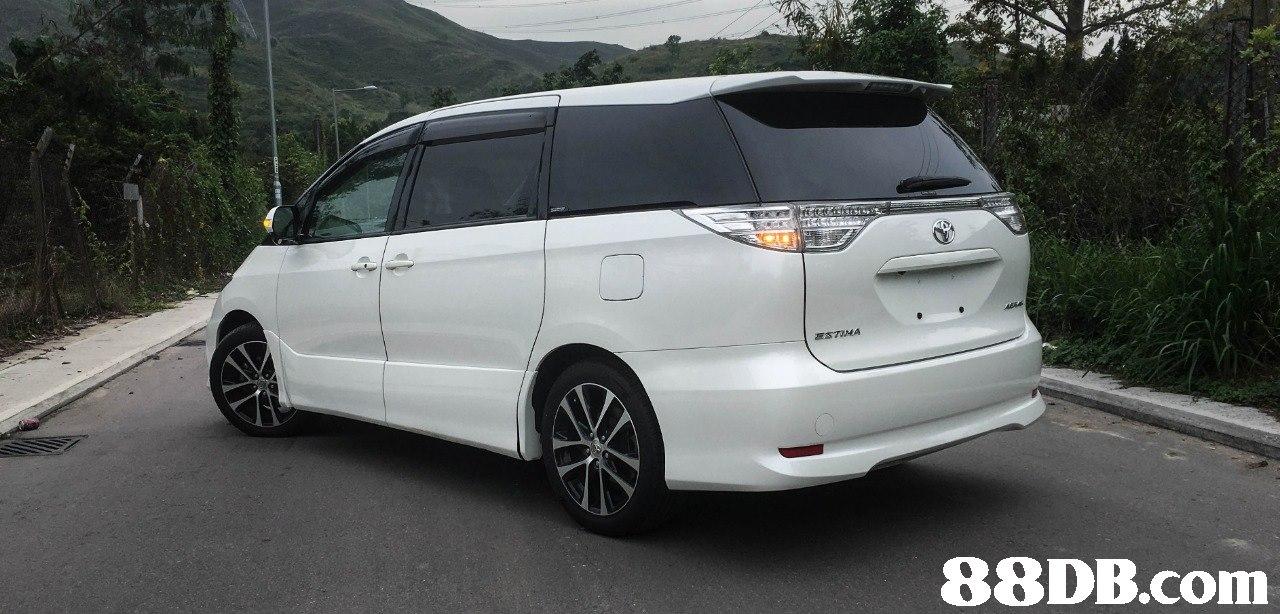 Land vehicle,Vehicle,Car,Minivan,Alloy wheel