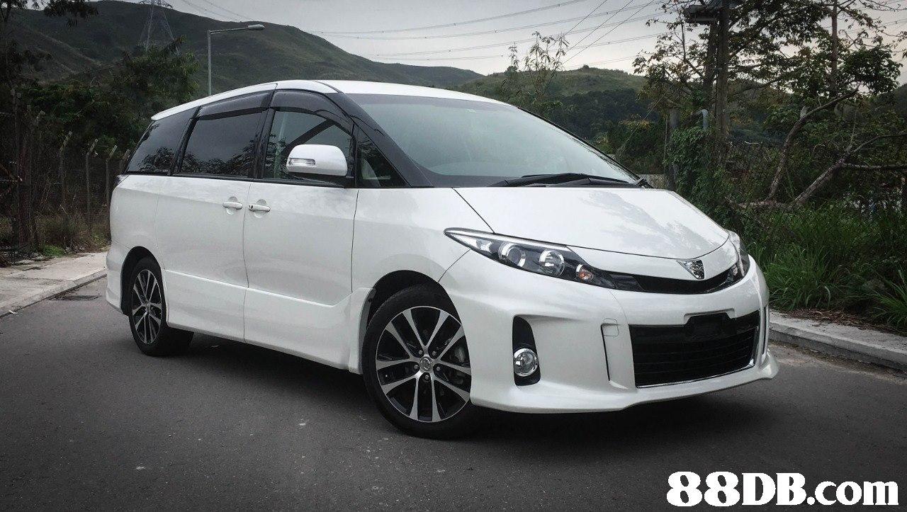 Land vehicle,Vehicle,Car,Minivan,Transport
