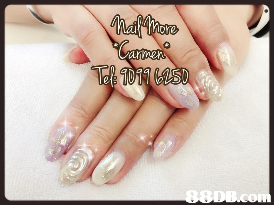 Nail,Nail polish,Nail care,Manicure,Finger
