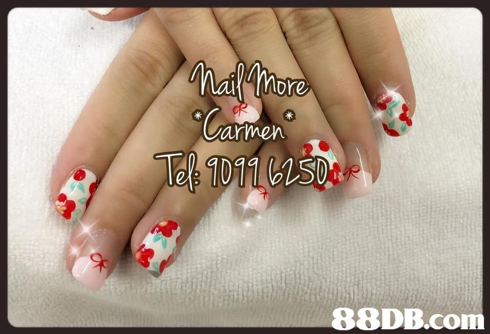 re armen   Nail,Nail care,Nail polish,Finger,Manicure
