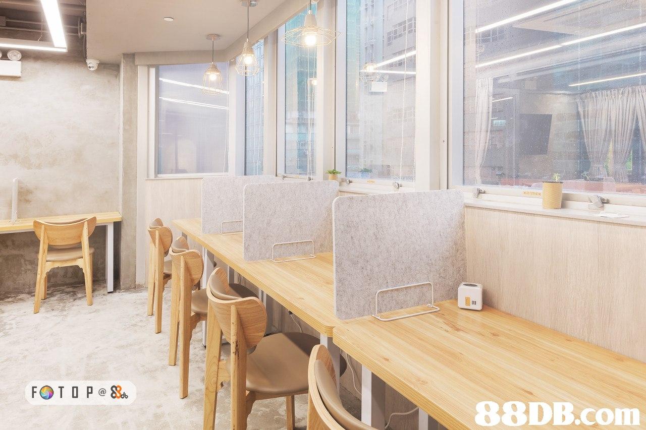 FOTOP @ &   Property,Room,Building,Furniture,Interior design