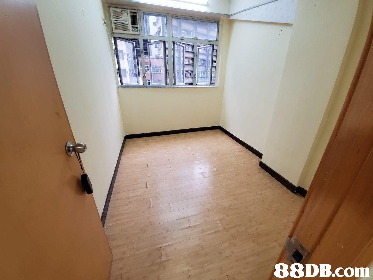 Floor,Property,Room,Flooring,Hardwood