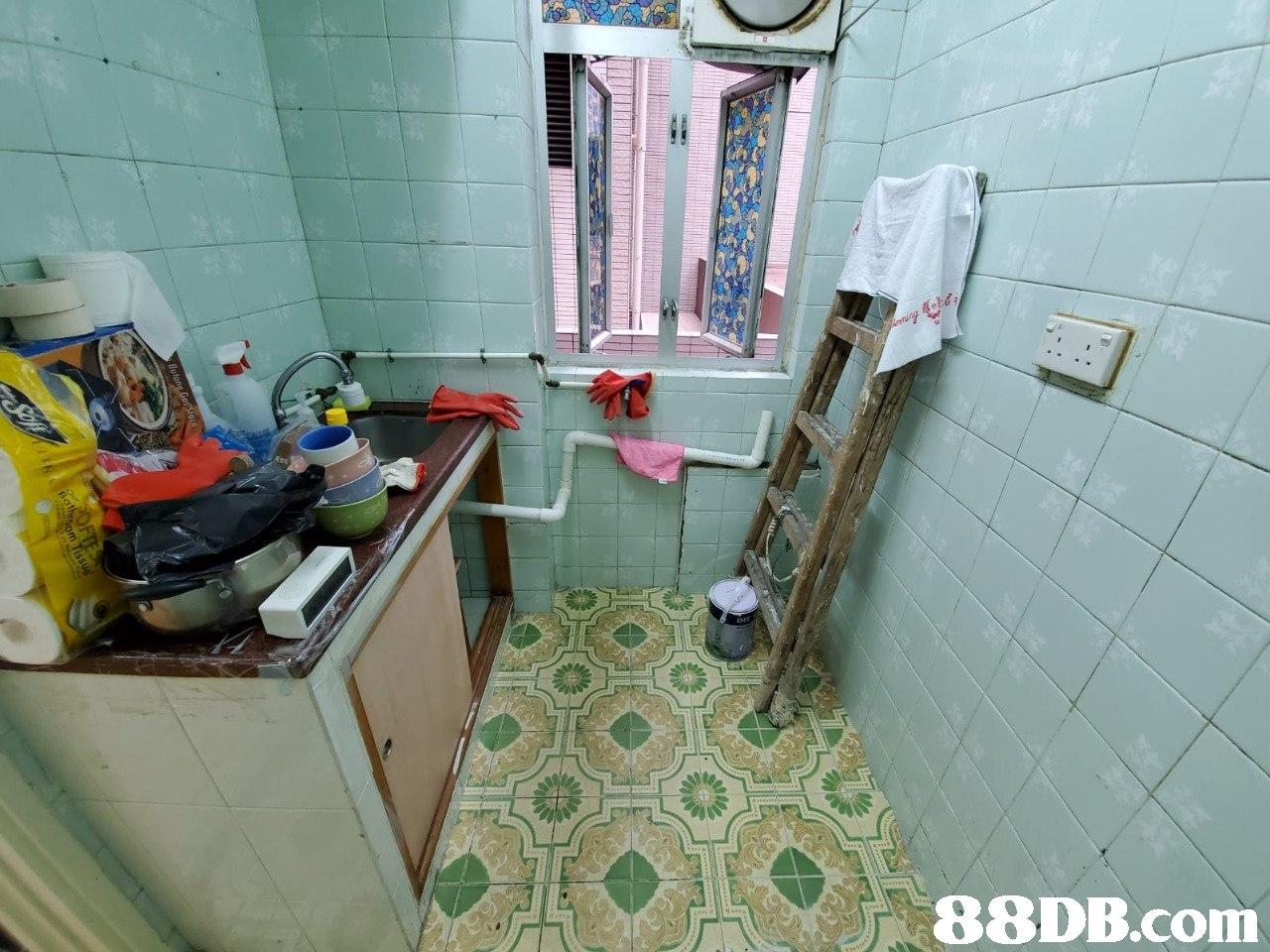 Property,Room,Floor,