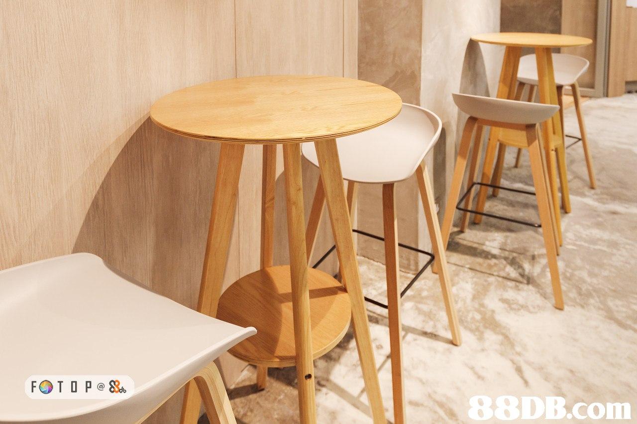 FOTO P @ &   Furniture,Table,Stool,Room,Plywood