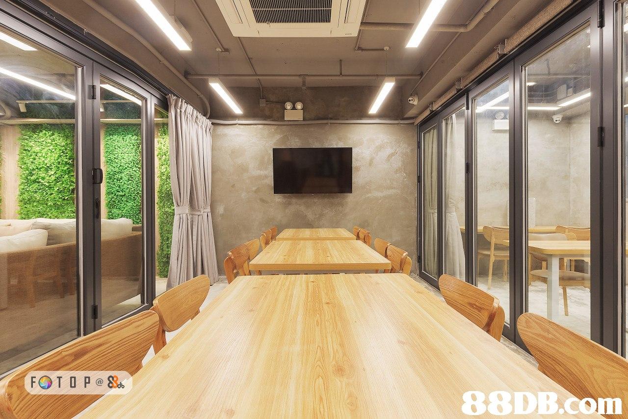 Property,Building,Room,Interior design,Floor