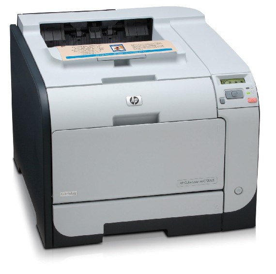 Printer,Output device,Inkjet printing,Product,Office equipment