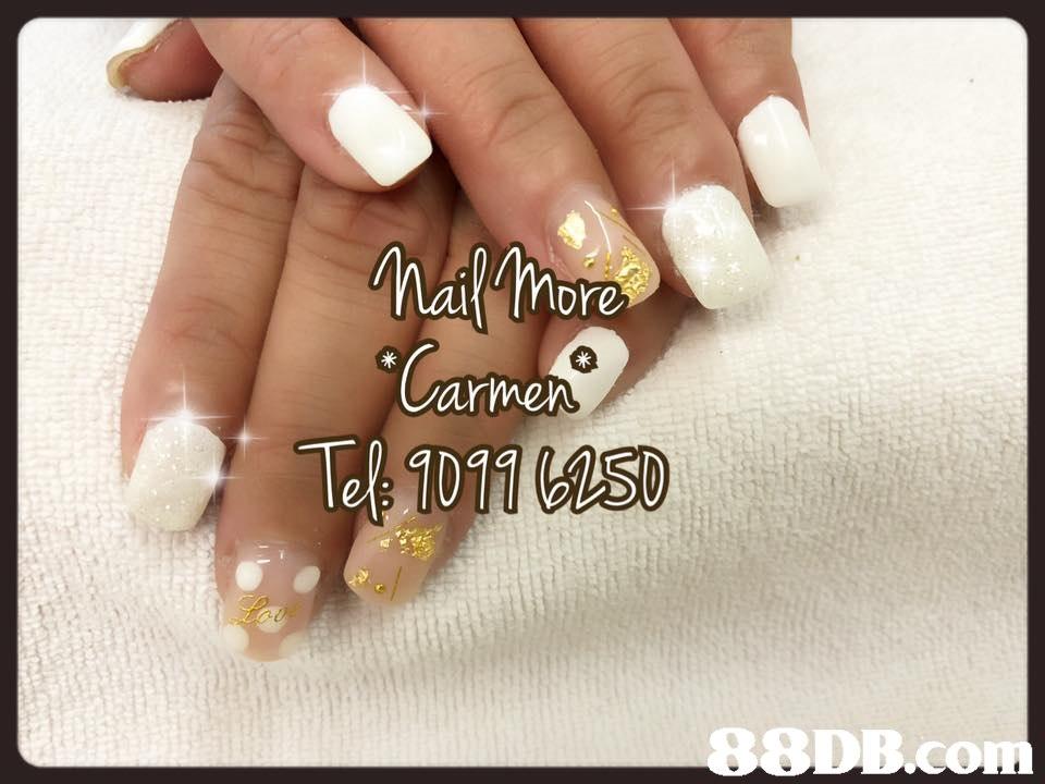 Dre 3 armen  Nail,Nail polish,Nail care,Finger,Manicure