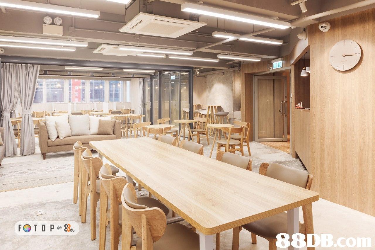 FOTO P @ &b B.com  Property,Room,Interior design,Furniture,Table