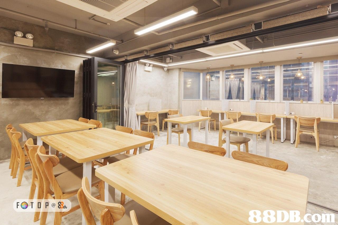 88DB.Com  Property,Room,Building,Interior design,Furniture