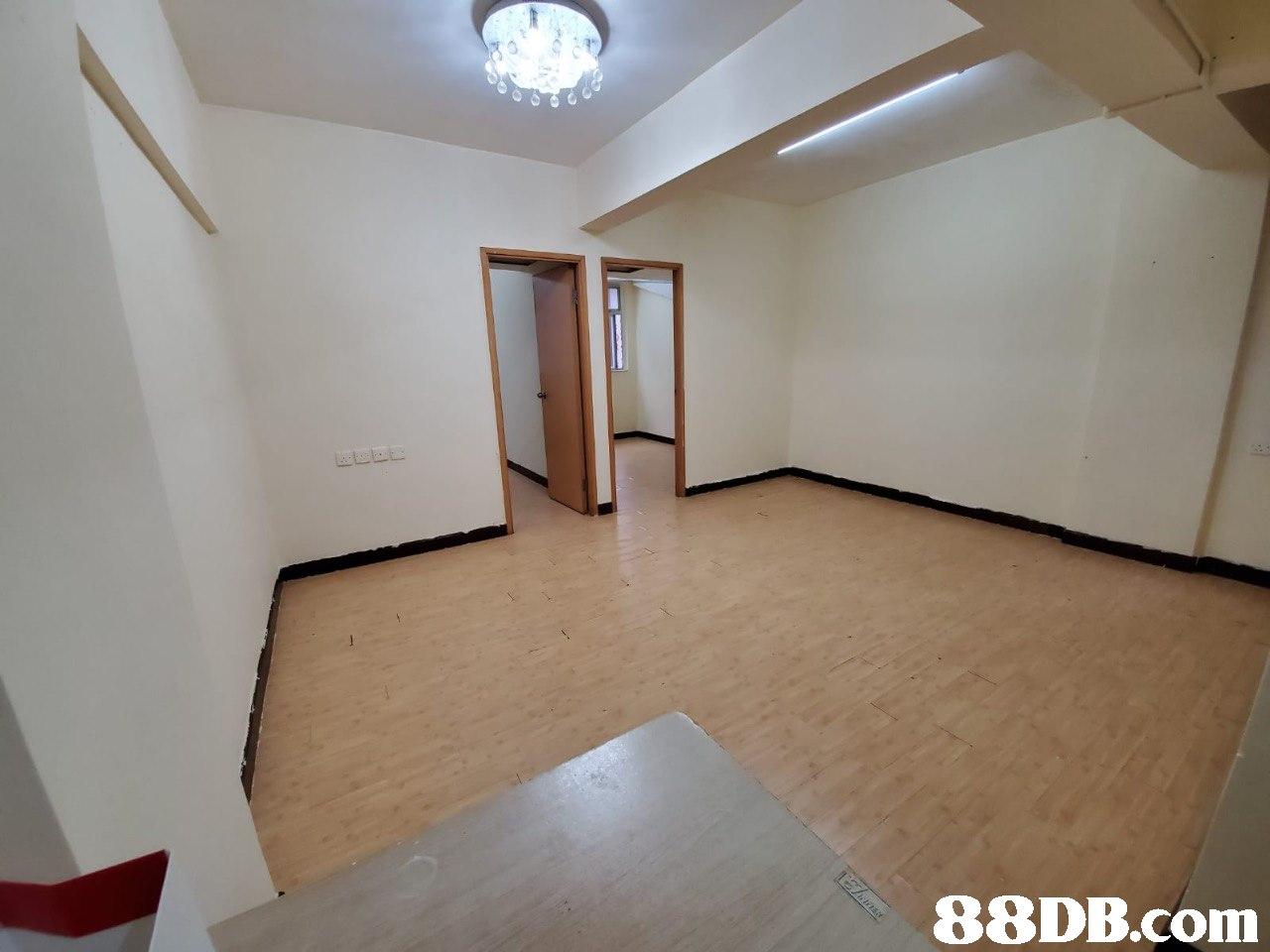 Property,Room,Floor,Daylighting,Building