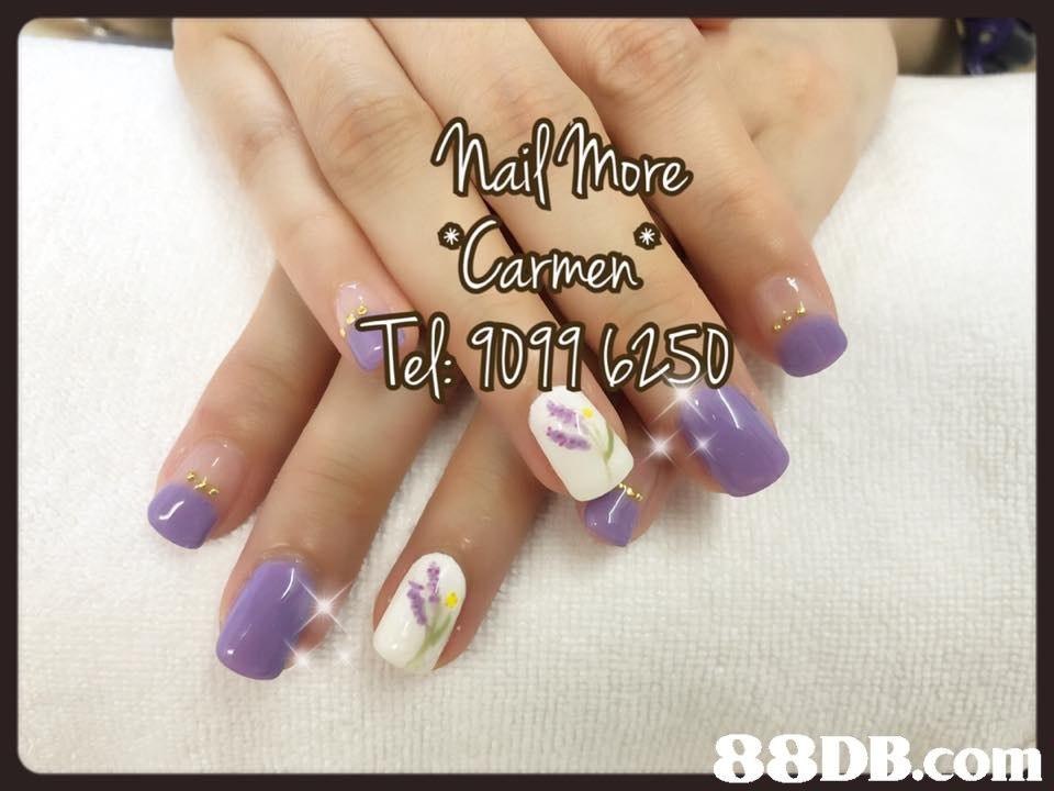 Th More amen 8DB.con  Nail polish,Nail,Nail care,Manicure,Finger