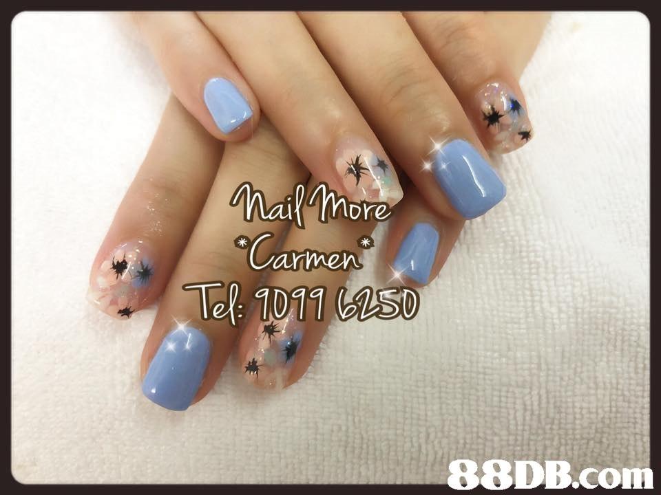 ore anmeA   Nail polish,Nail,Nail care,Manicure,Finger