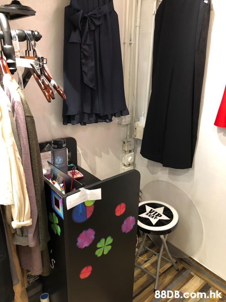 .hk  Room,Boutique,Furniture,