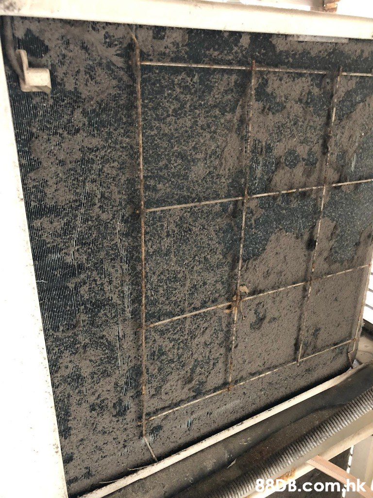 8B.com,hk  Tile,Granite,Marble,Wall,Room