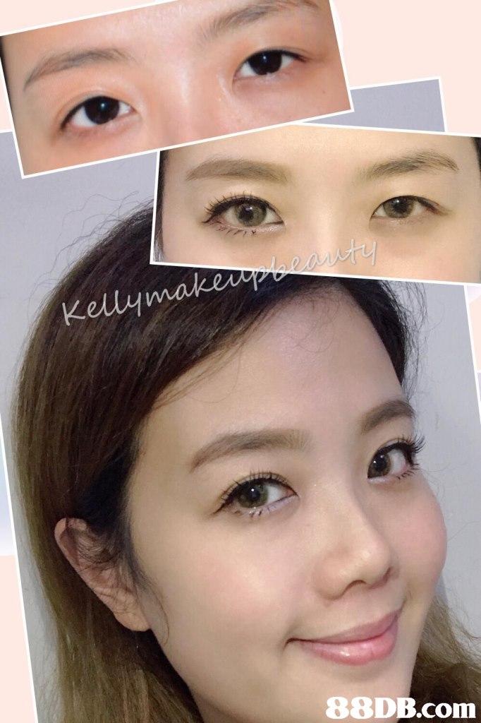 Kekl서,Face,Eyebrow,Forehead,Cheek,Skin