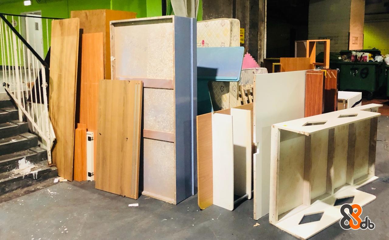 Wood,Plywood,Flooring,