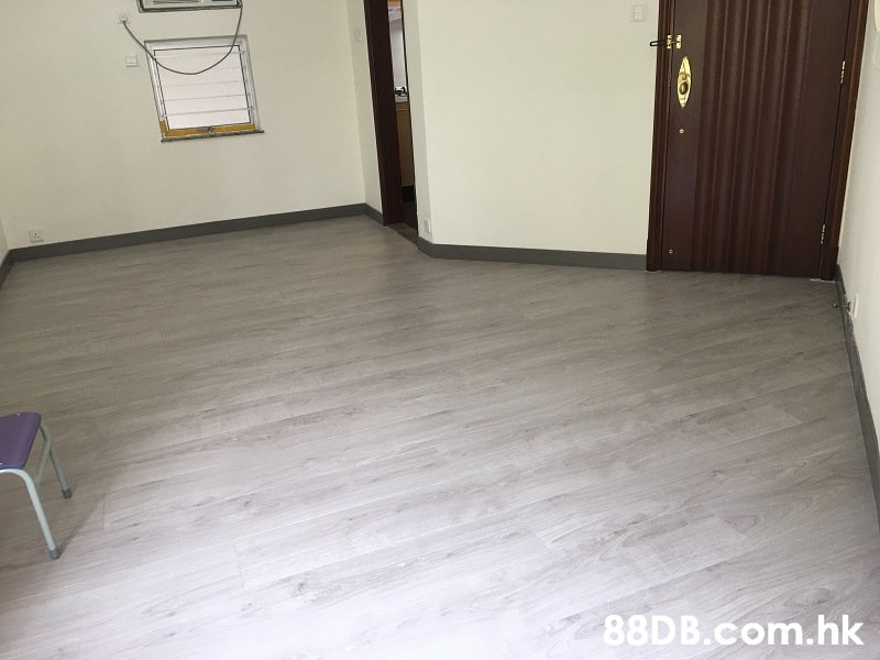 .hk  Floor,Property,Flooring,Laminate flooring,Hardwood