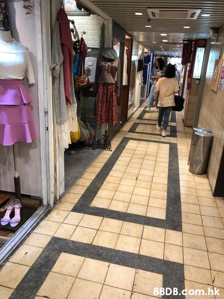 .hk  Tile,Snapshot,Town,Floor,Flooring