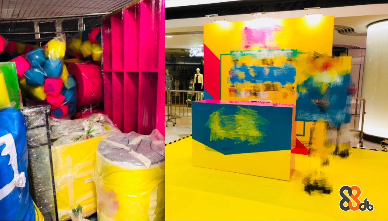 Yellow,Visual arts,Colorfulness,