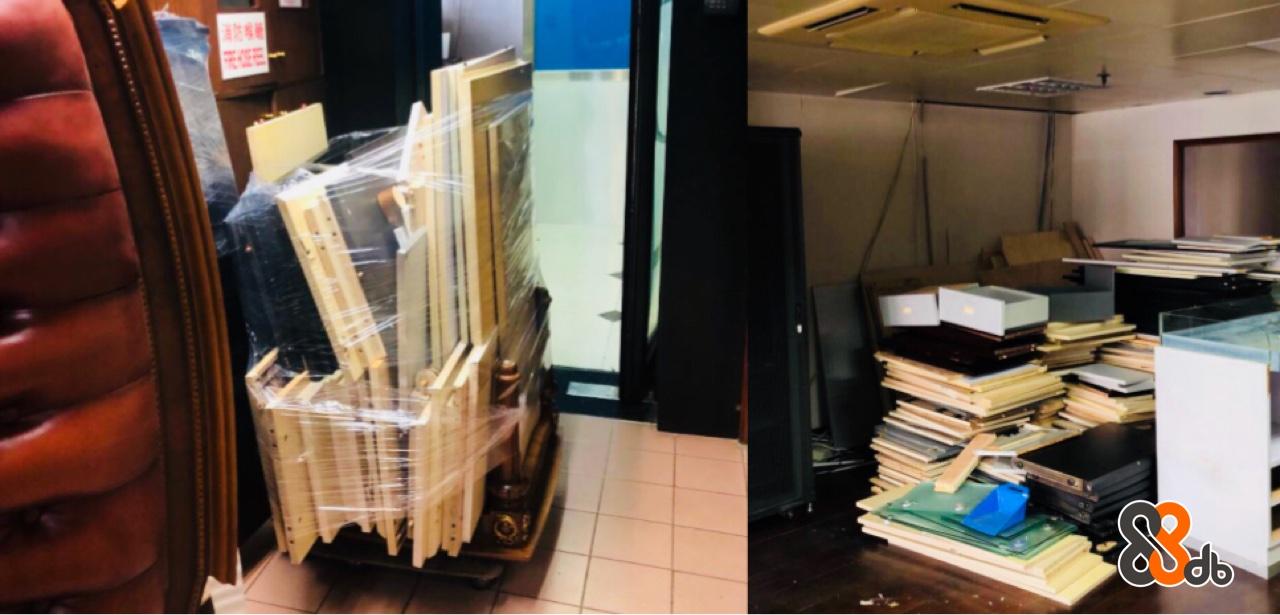 Product,Floor,Hardwood,Flooring,Room