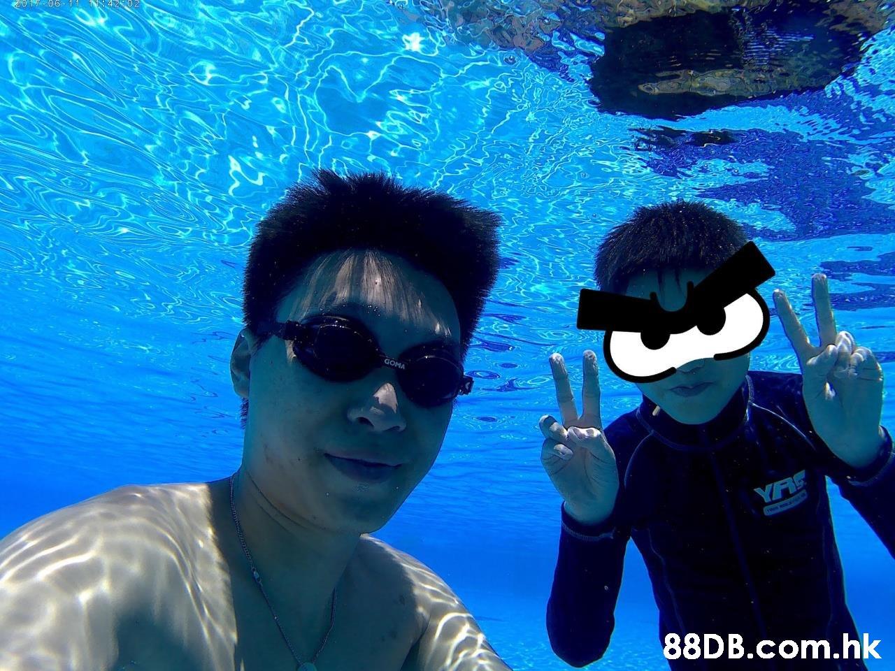 .hk  Water,Scuba diving,Recreation,Underwater diving,Diving mask