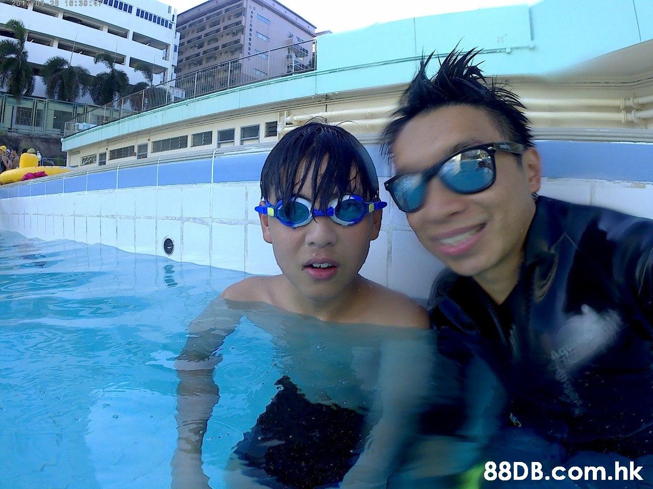 .hk  Cool,Eyewear,Swimming pool,Fun,Leisure