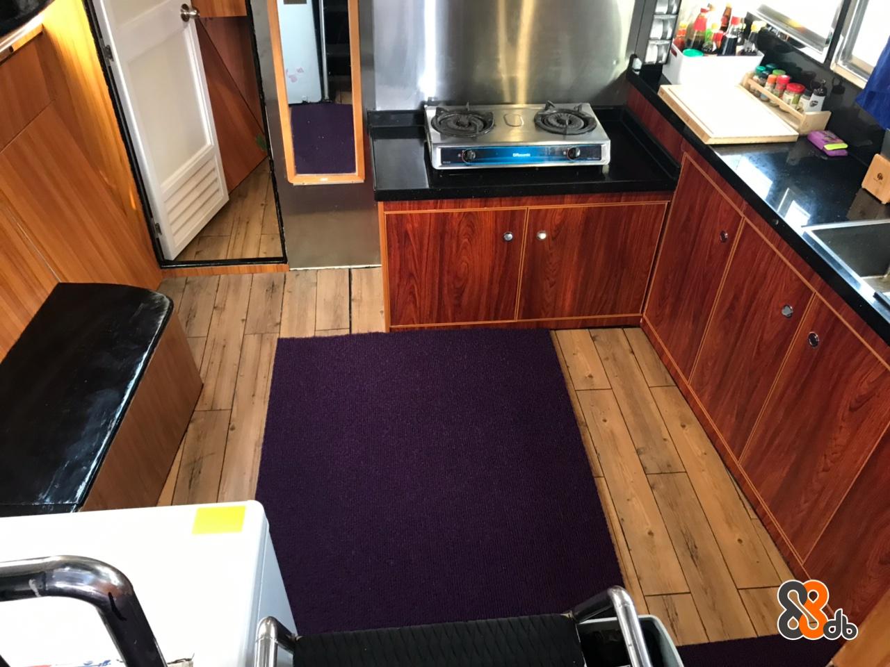 Floor,Room,Countertop,Flooring,Hardwood