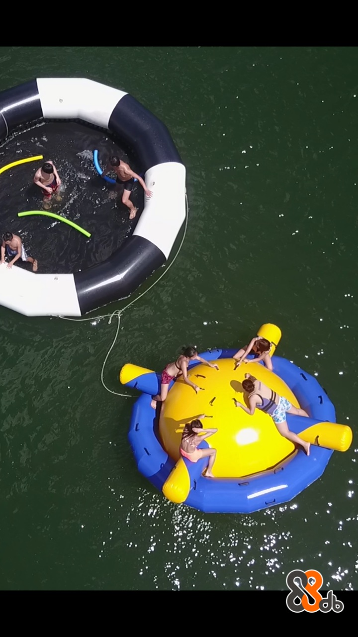 Tubing,Product,Lifejacket,Recreation,Inflatable