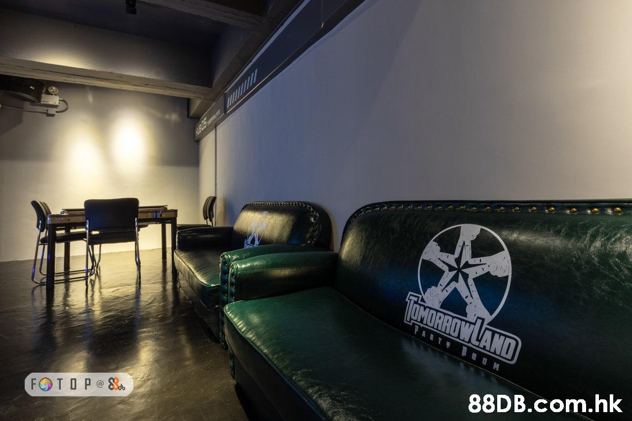 FOTD P@ .hk  Room,Furniture,Architecture,Building,Interior design