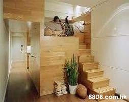 .hk  Stairs,Property,Room,Ceiling,Floor