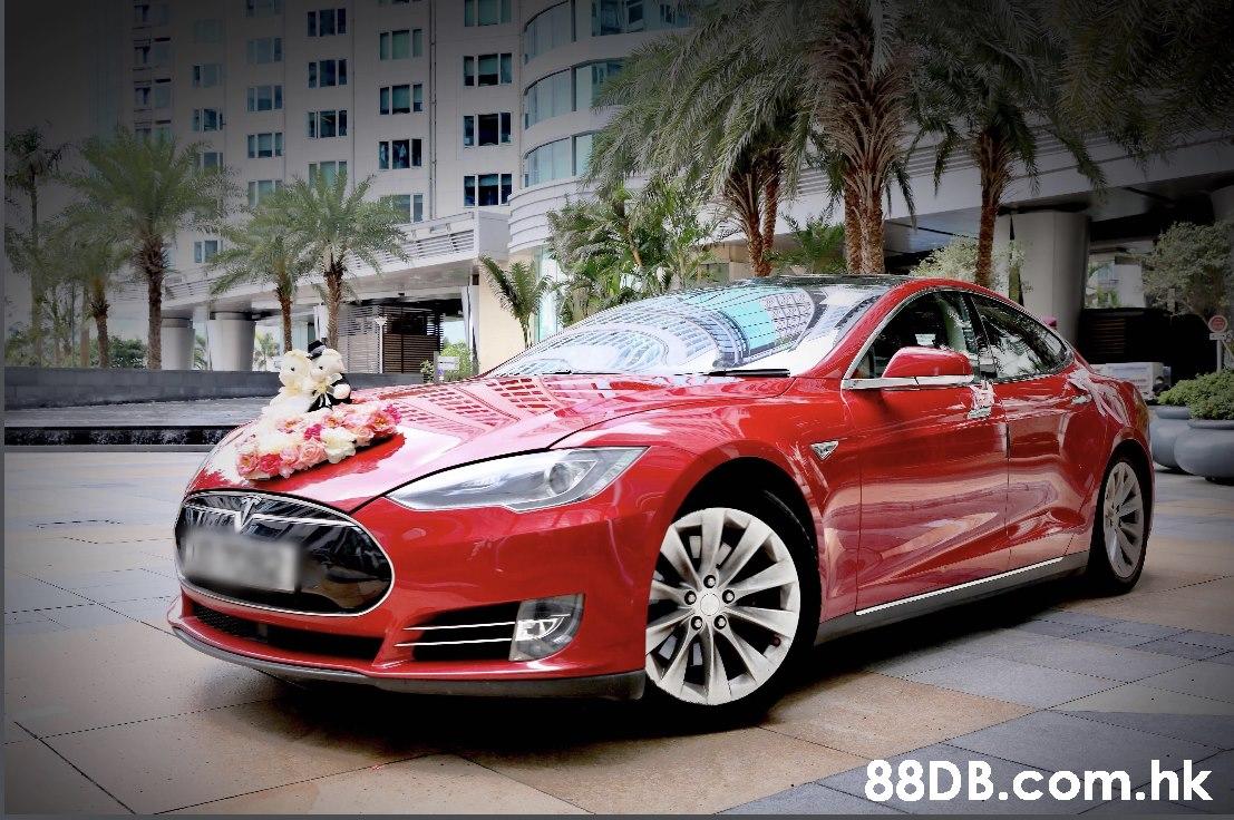 .hk  Land vehicle,Vehicle,Car,Tesla model s,Automotive design