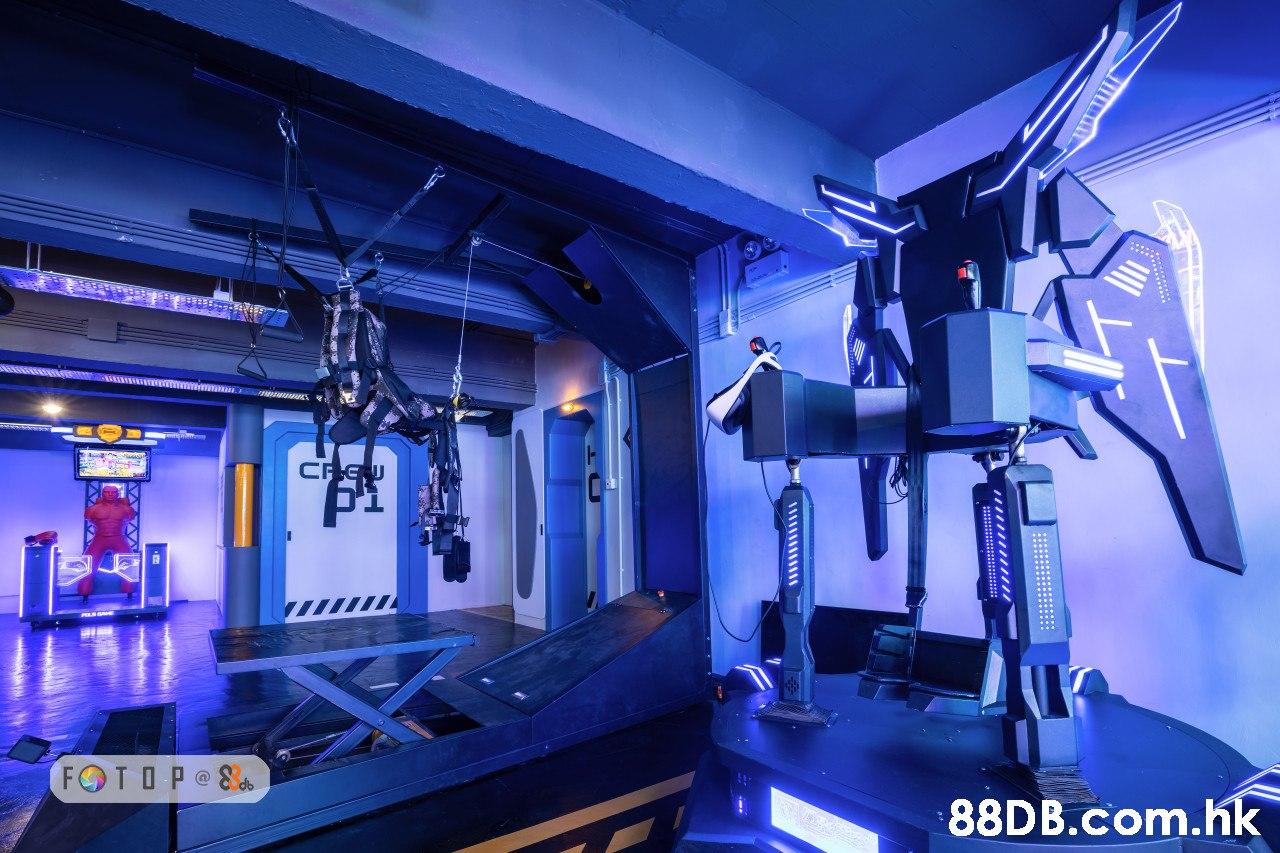 FOTO Pe .hk  Room,Machine,