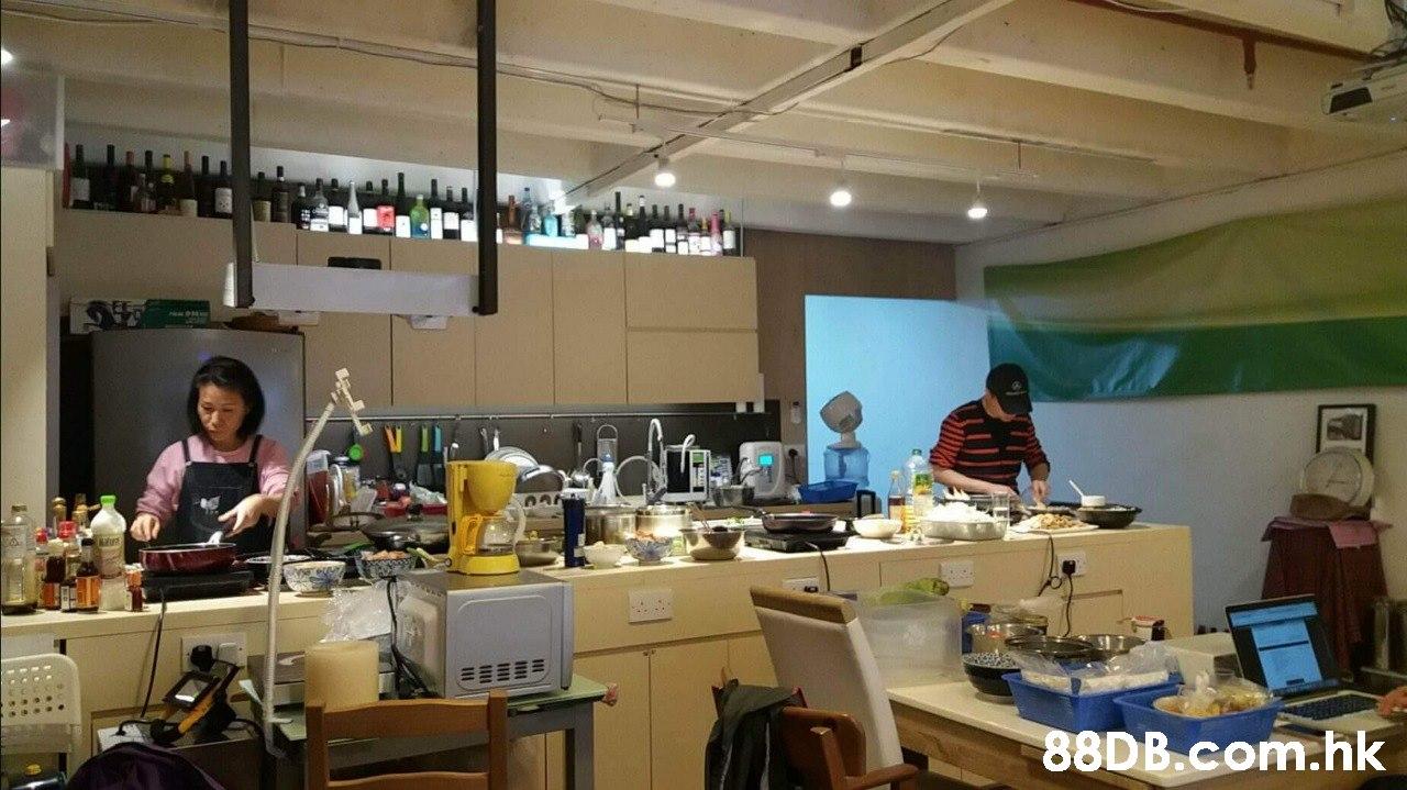 .hk  Restaurant,Building,