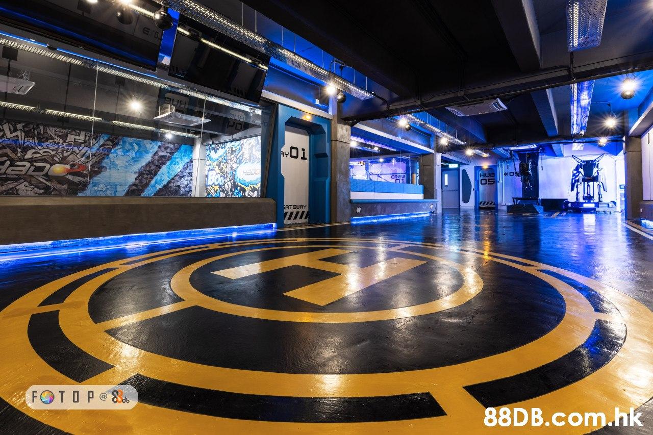 ATEUAY .hk  Sport venue,Basketball,Arena,Building,Field house