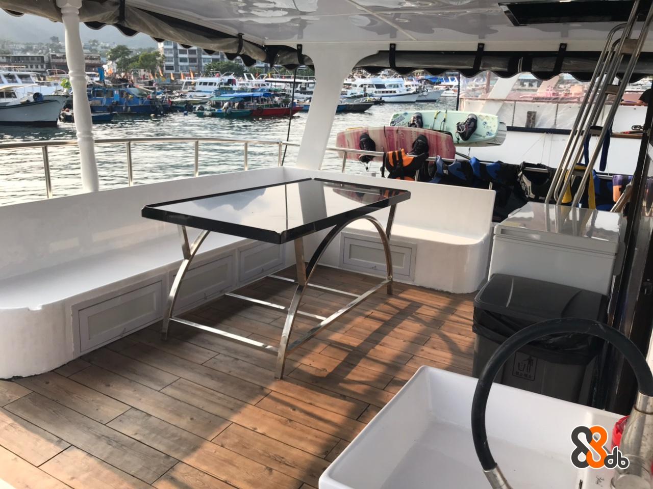 Yacht,Luxury yacht,Vehicle,Boat,Deck