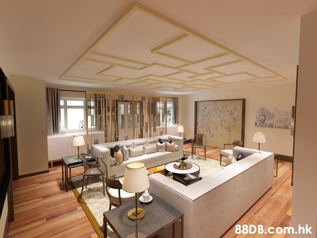 .hk  Property,Room,Interior design,Ceiling,Building