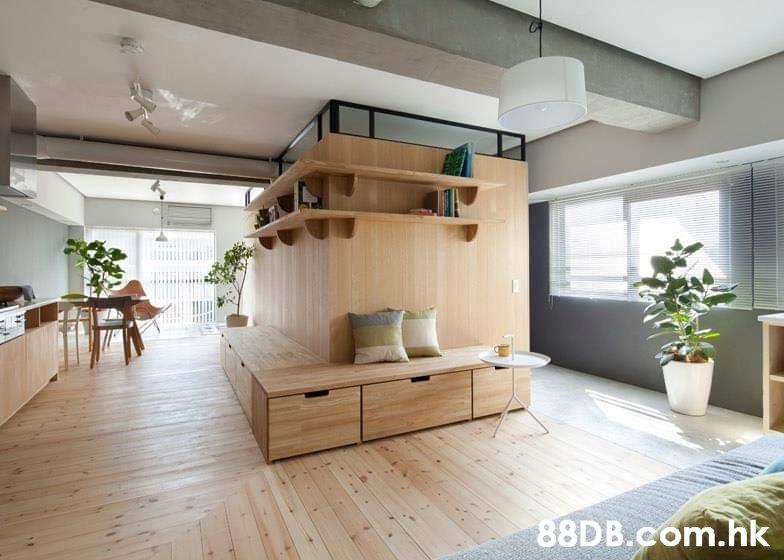 Interior design,Property,Room,Furniture,Floor