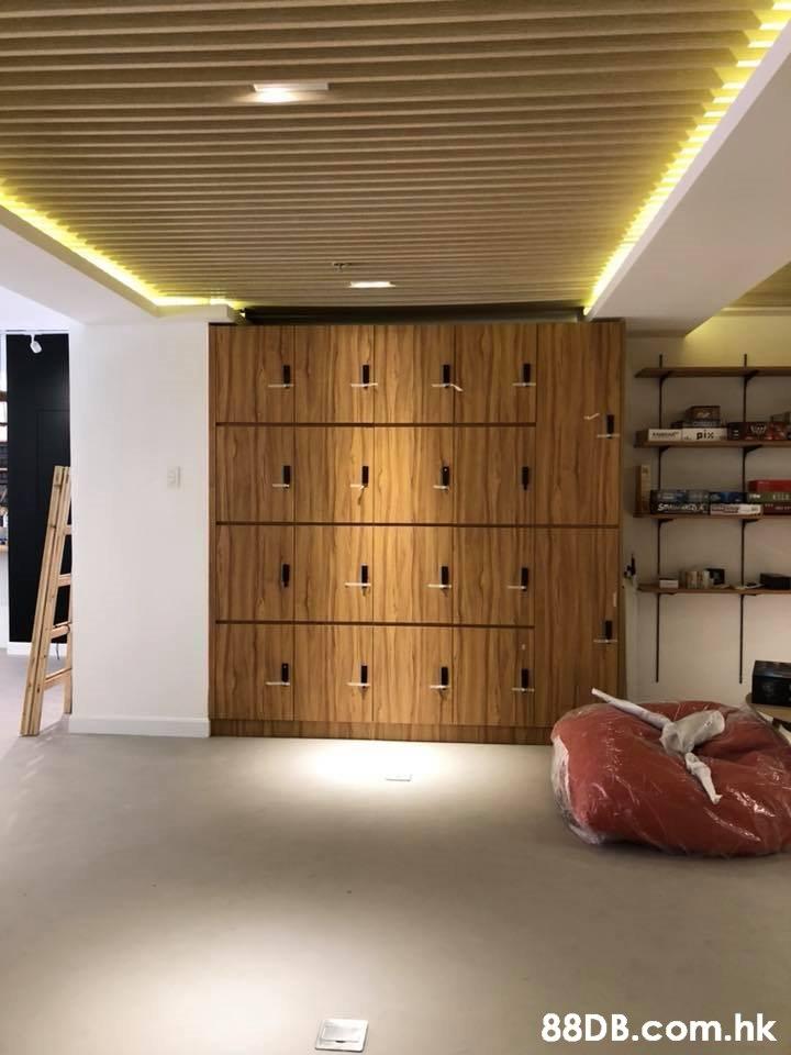 .hk  Ceiling,Interior design,Floor,Wall,Building