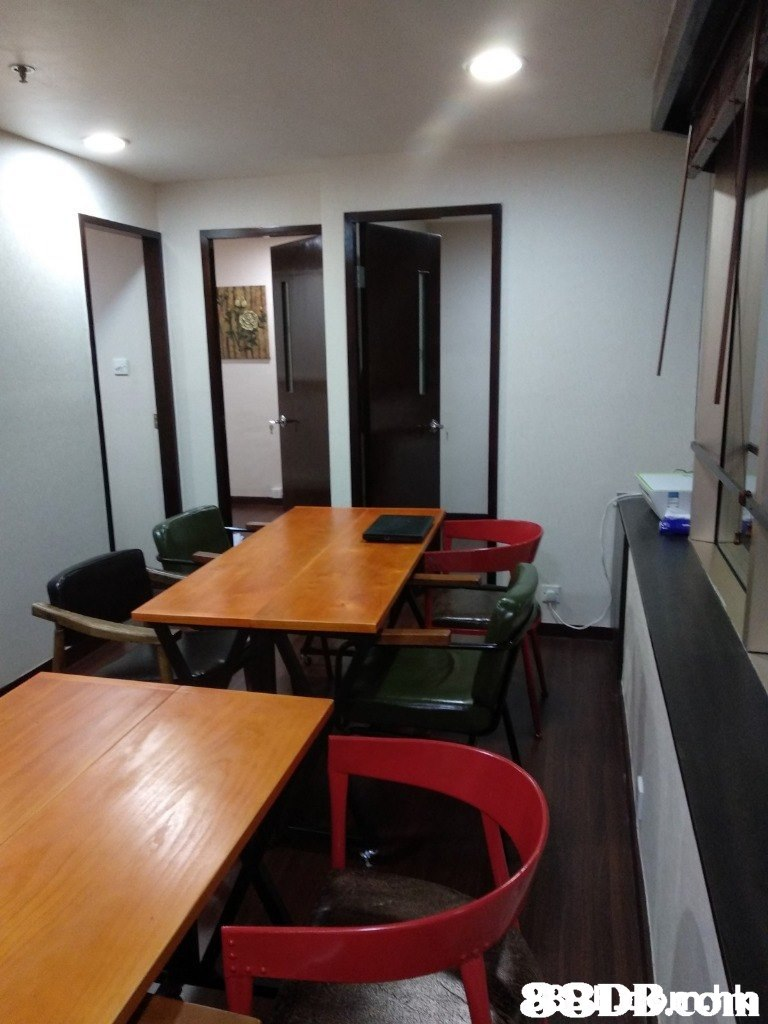 88DBnoh  Room,Property,Building,Furniture,Table
