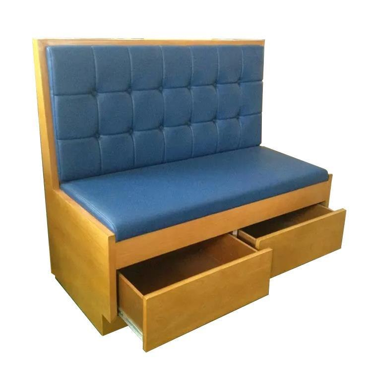 Furniture,Chair,Couch,Rectangle,
