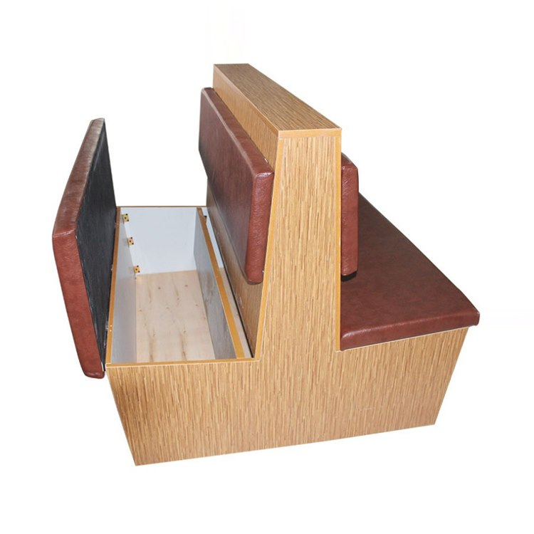 Wood,Wooden block,Plywood,