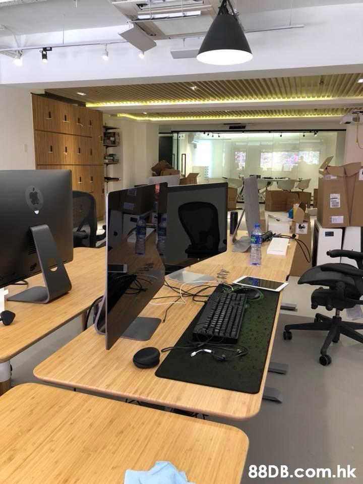.hk  Room,Interior design,Building,Office,Furniture