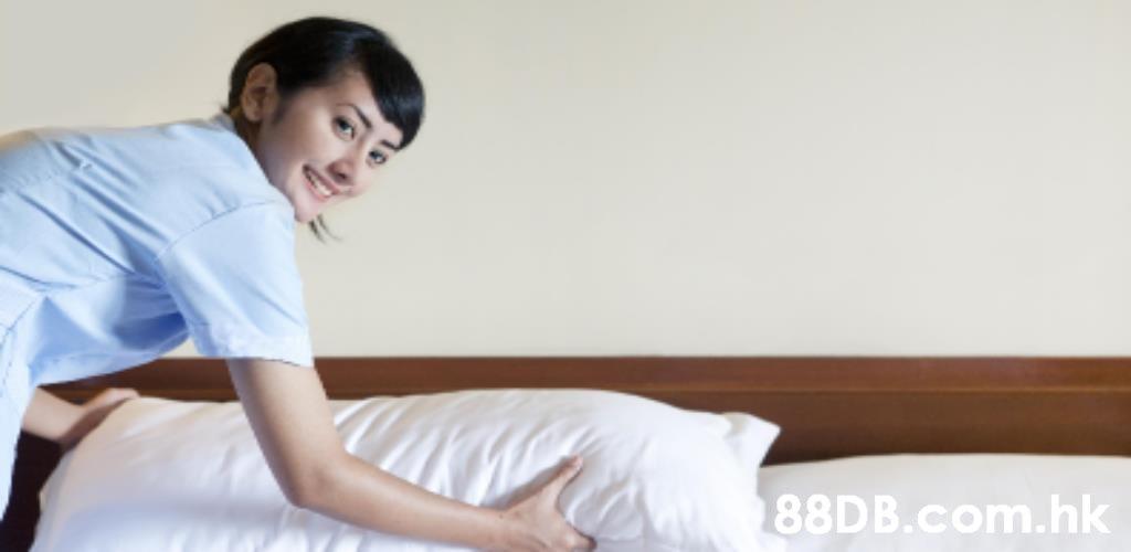 .hk  Shoulder,Leg,Sitting,Bed,Skin