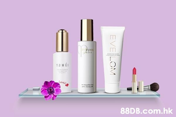 Y.U ME .hk  Product,Beauty,Pink,Skin care,