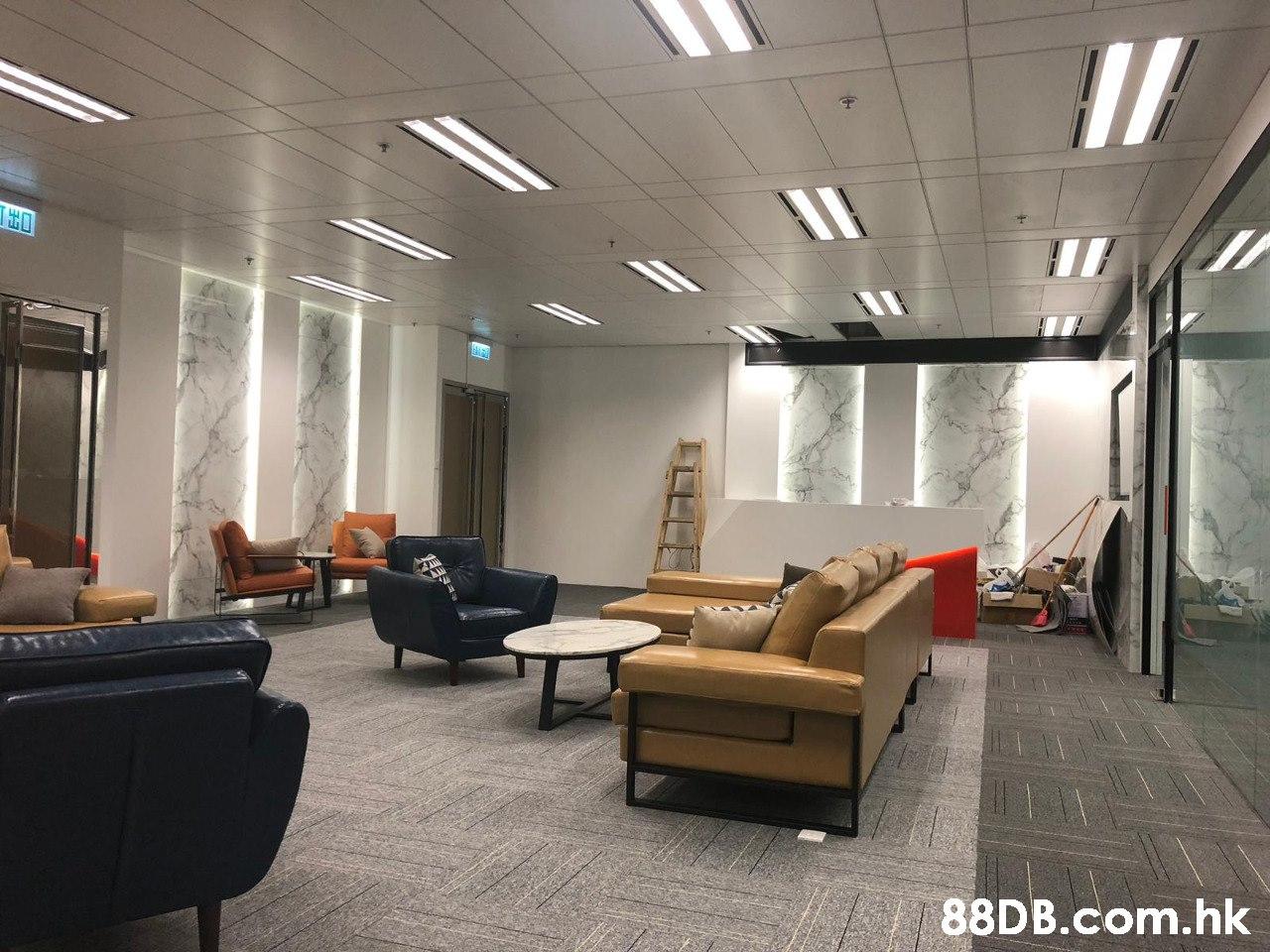 .hk  Ceiling,Building,Interior design,Room,Property