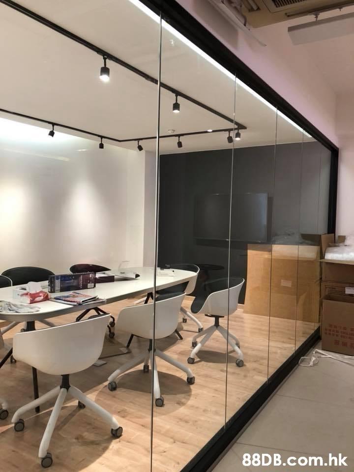 .hk  Interior design,Ceiling,Building,Office,Room