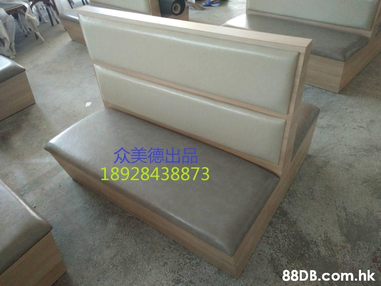众美德出品 18928438873 .hk  Furniture,Marble,Floor,Rectangle,Table