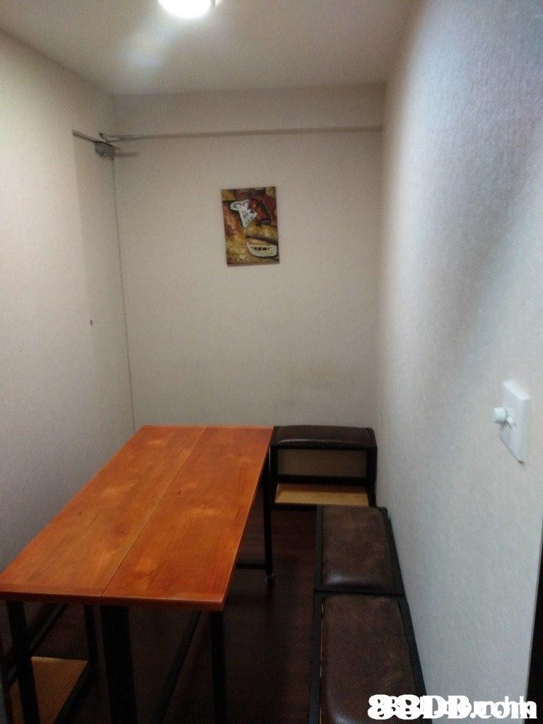 88DBo  Room,Property,Building,Ceiling,Floor