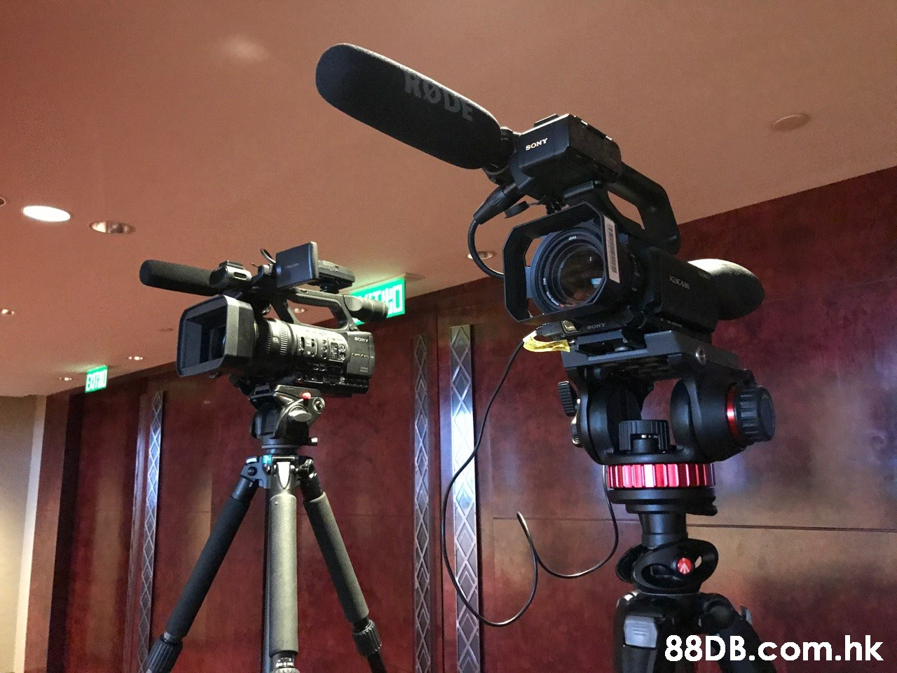 le .hk  Camera accessory,Tripod,Cameras & optics,Filmmaking,Camera operator